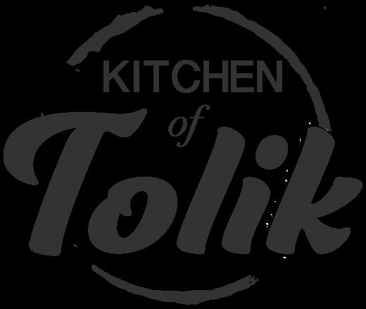 Kitchen Of Tolik